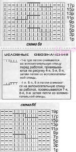 3424885_578 (252x500, 34Kb)