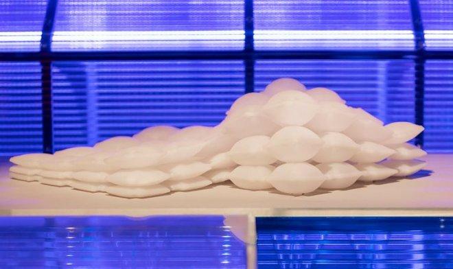 Надувной материал
