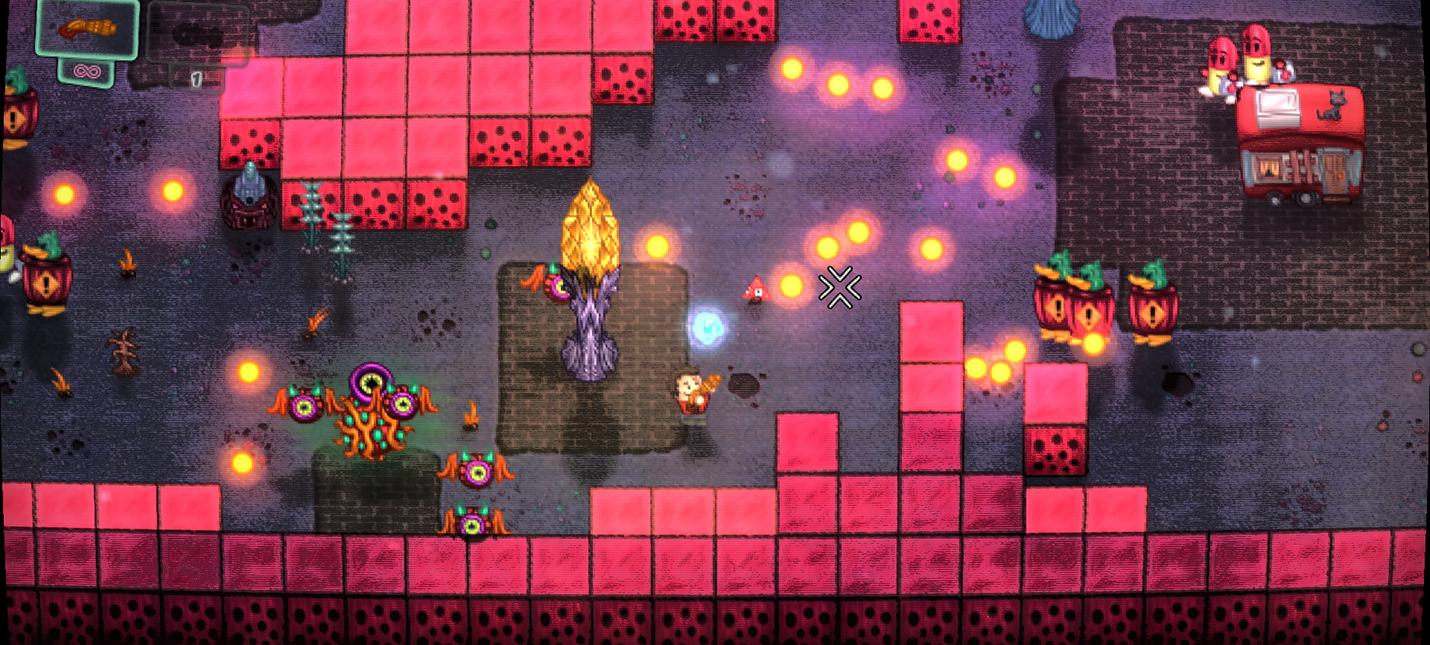 Разработчик шутера Danger Gazers говорит, что после выпуска игры на торренте продажи в Steam выросли на 400%