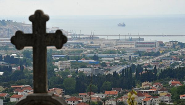 Черногорию втащили в НАТО. Те, кто это сделал, уже не нужны