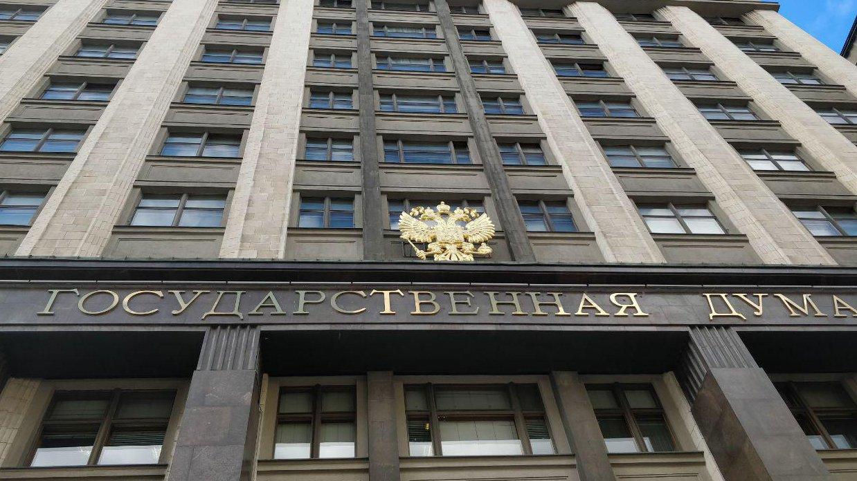Эксперт рассказал о перспективах законопроекта об автономной работе Рунета