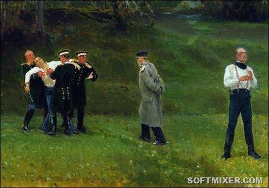 15346382_Ilya_Repin_Duyel_1897_Tretyakovka_szh