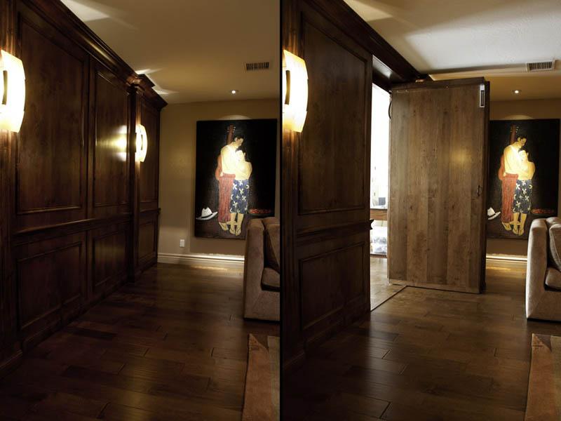secret-passageways-in-houses-33