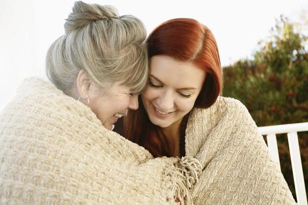 Почему маме нельзя дружить с дочкой: 4 главные причины