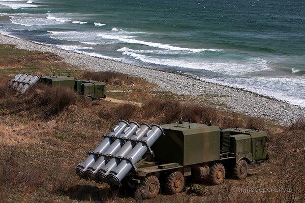 """""""Пушечное мясо"""": Как российские военные тренируются на американцах?"""