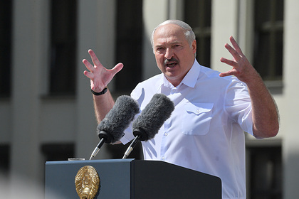 """"""" Умру , но не отдам страну """" Белоруссия,власть,Лукашенко,политика,юмор"""
