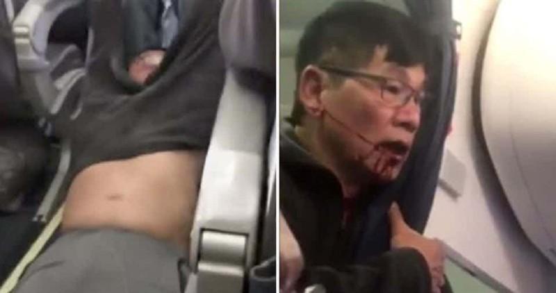 Как авиакомпании обижают пассажиров