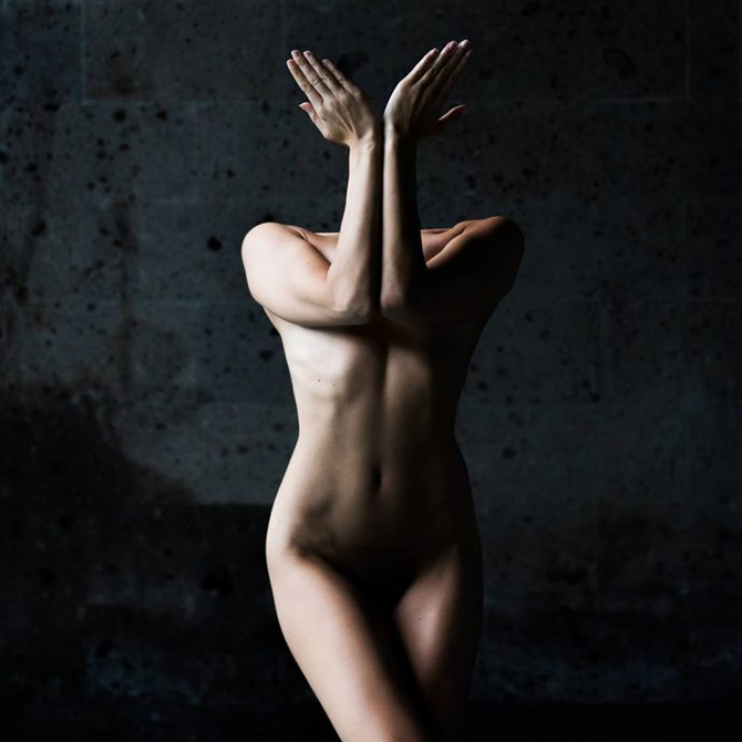 Сексуальная поклонница йоги создала инстаграм, от которого невозможно оторваться девушки, модель, nude yoga girl