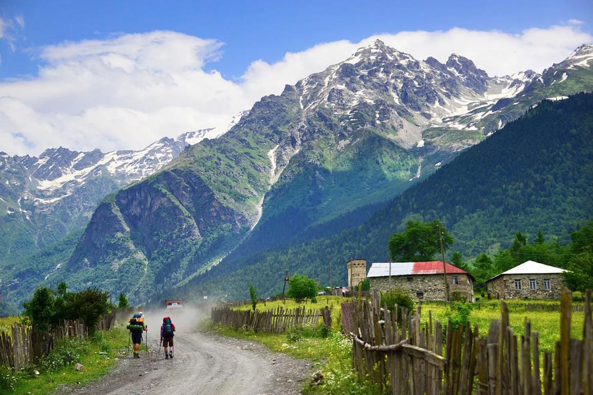 Северная Осетия может заменить россиянам Грузию здесь, очень, России, Осетии, Северной, Грузии, туристов, республике, работать, несколько, уверены, Северный, время, Однако, Кроме, специалисты, местные, много, туристы, отличие