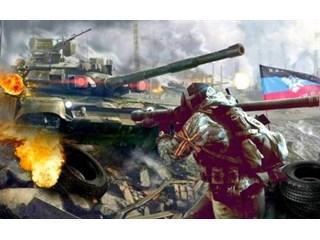 Почему невозможен «Хорватский сценарий» Украины для ДНР