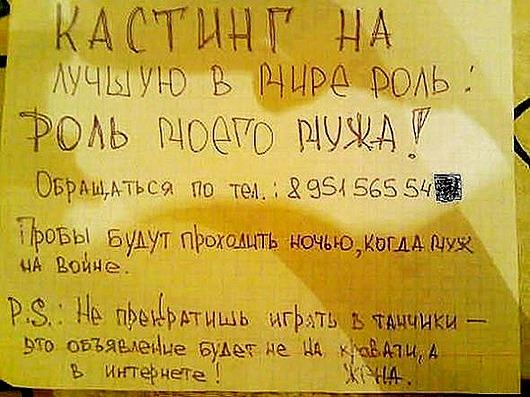 1eb5b16920e1410335a61976720_prev