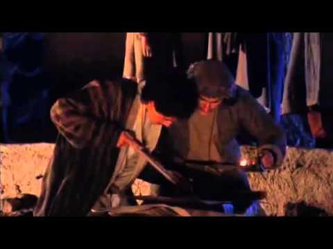 Омар Хайям  Хроника легенды 2 Серия