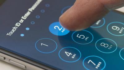 ФБР самостоятельно взломало iPhone террориста и отозвало иск к Apple
