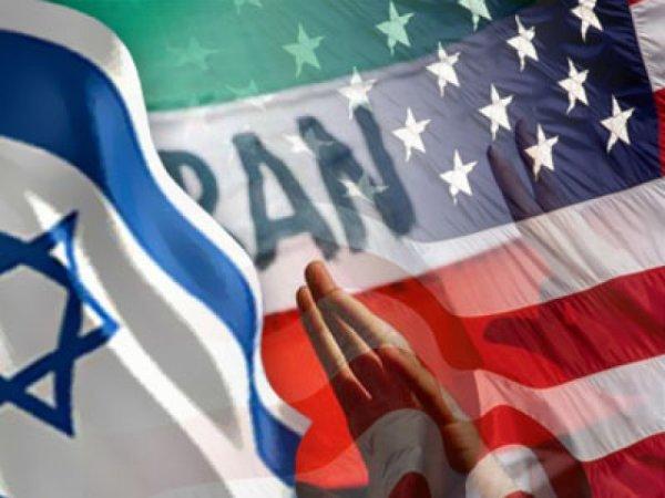 США и Израиль могут использовать Баку для провокаций  против Тегерана