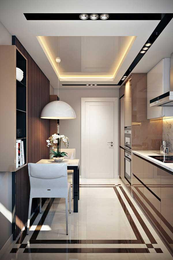 kitchen_room_10_foto10