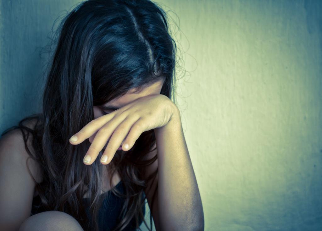 «Если муж оказался гад…», или что нельзя делать, если мужчина ушел из семьи?
