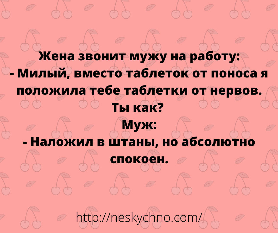 https://mtdata.ru/u16/photoE819/20669826812-0/original.png#20669826812