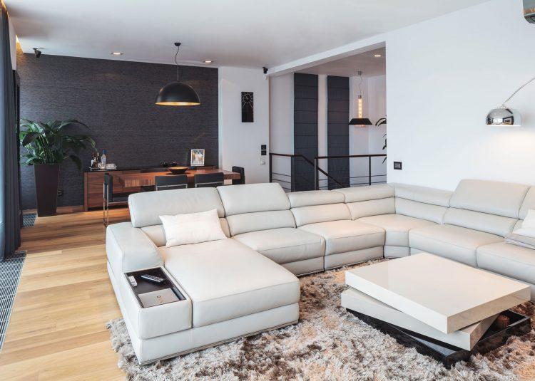 Необычные квартиры (36)