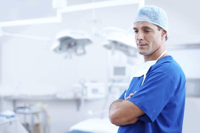 Рынок медицинских услуг врачи, лечение, медицина