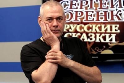 Доренко: В Крыму надо менять власть. Не нужен этот колхоз-навоз-кооператив
