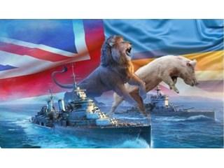 Лондон подтверждает: против России ведется грязная война геополитика