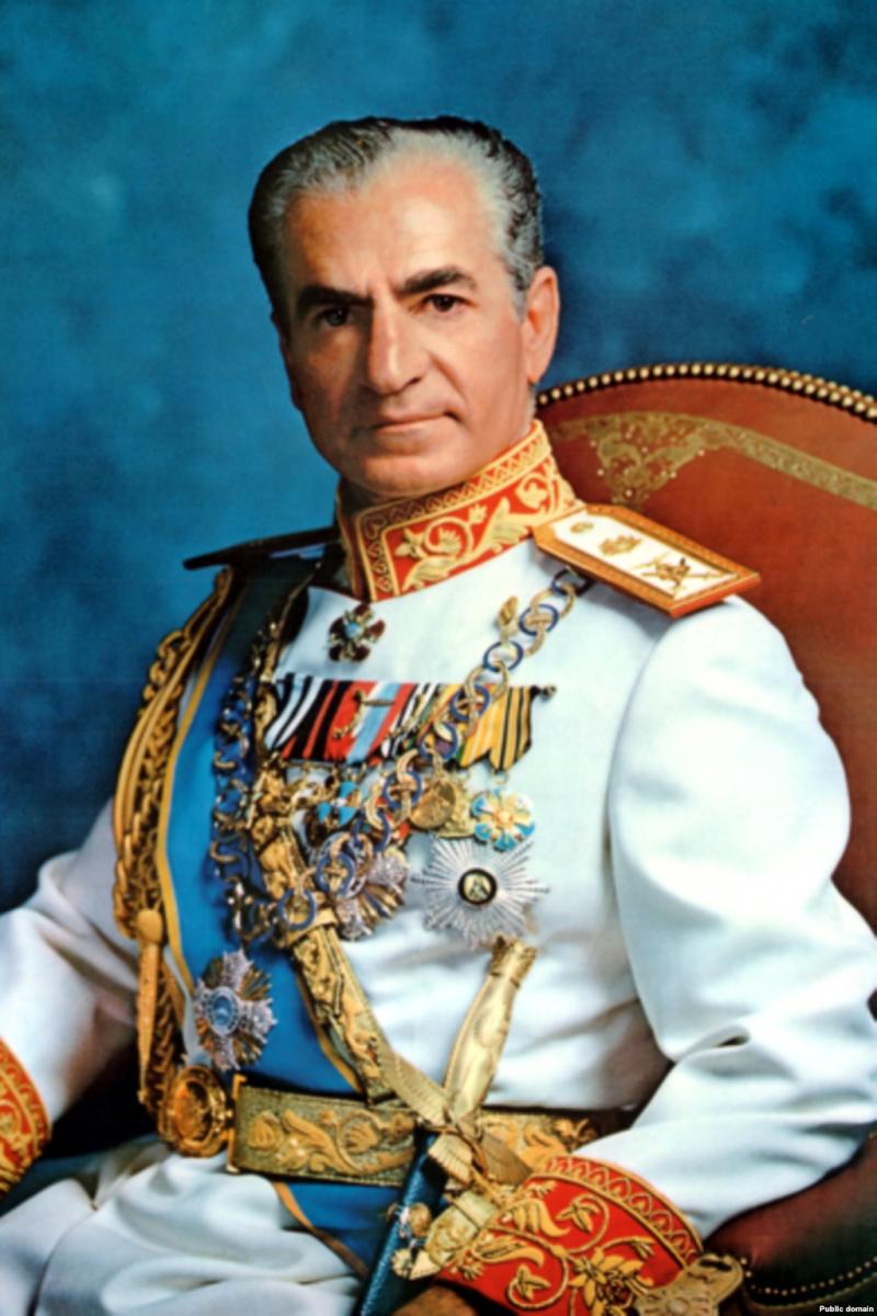 Русский путь иранского атома…