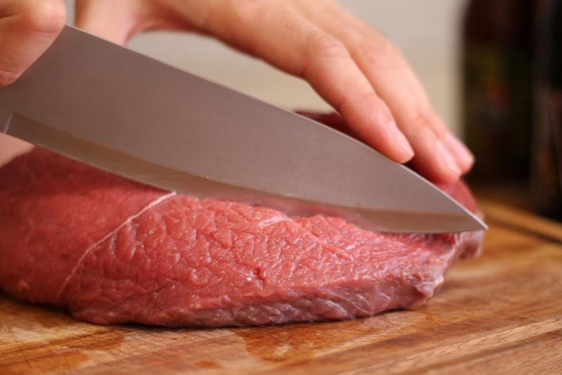 год как резать мясо поперек волокон фото этот праздник