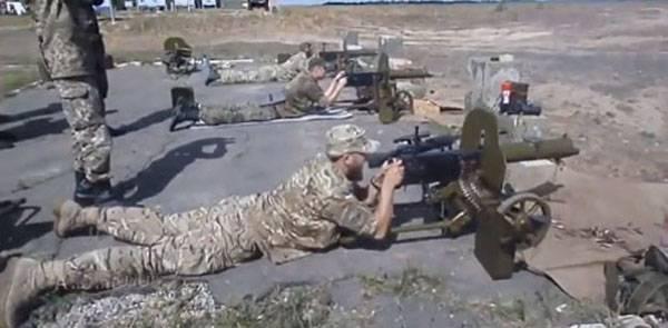 Экс-представитель НАТО в РФ: Россия может доиграться
