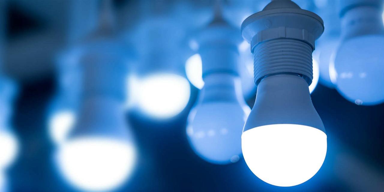 Картинки по запросу led lighting