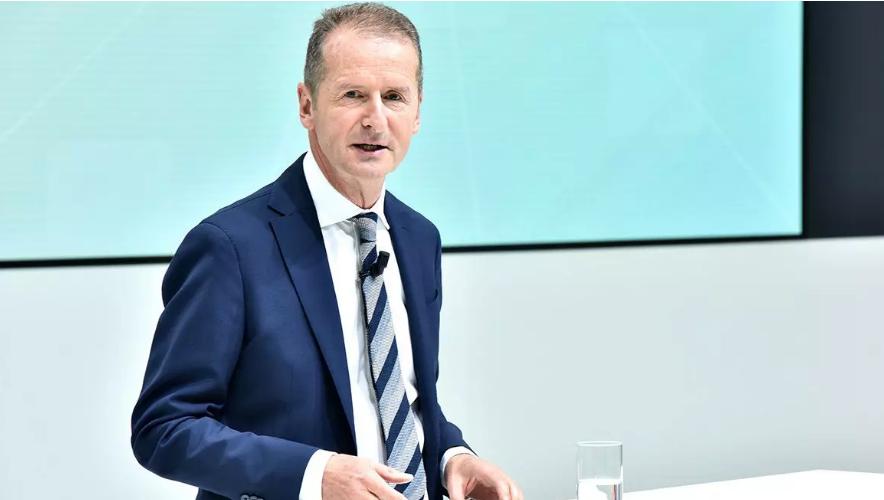 Volkswagen больше 10 лет незаконно продавал предсерийные автомобили