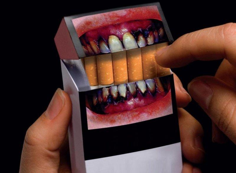 Как вы думаете, помогут ли новые меры бросить курить?