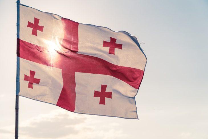 Президент новый, порядки старые: Грузия не хочет сотрудничать с РФ