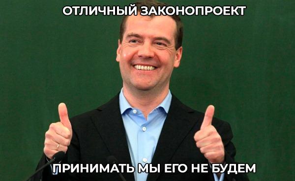 https://mtdata.ru/u16/photoEB93/20108102637-0/original.jpg#20108102637