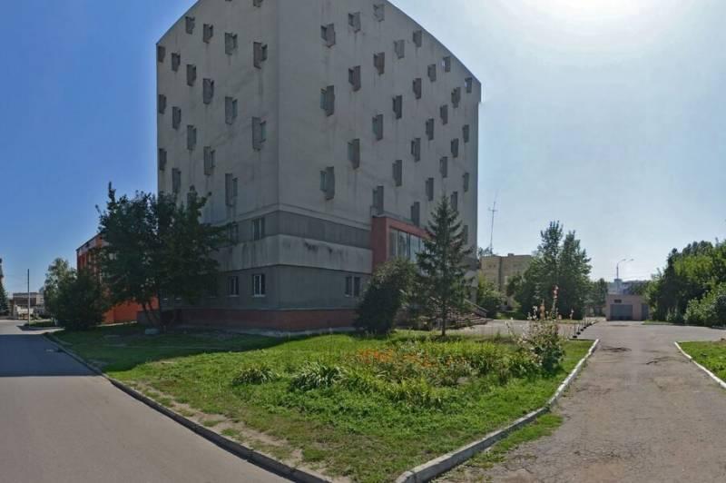 Советский рай. Архив: 6457 больным отказали в госпитализации