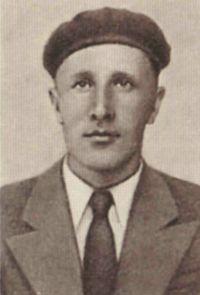 Ю.Г.Богдашевский
