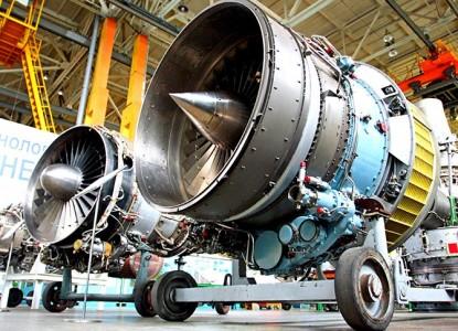 Россия быстро нашла замену украинским авиадвигателям