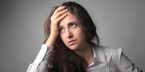 Отравление Корвалолом: последствия, симптомы, что делать, лечение здоровье,корвалол,лекарства,отравление
