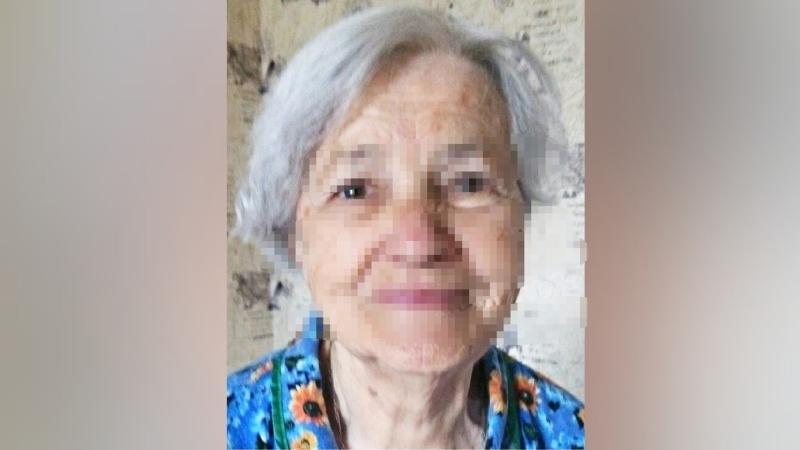 Тело пропавшей без вести пенсионерки обнаружили под Калининградом Происшествия