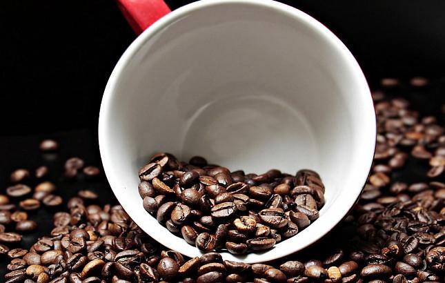 Врач-диетолог: Кофе полезен,…