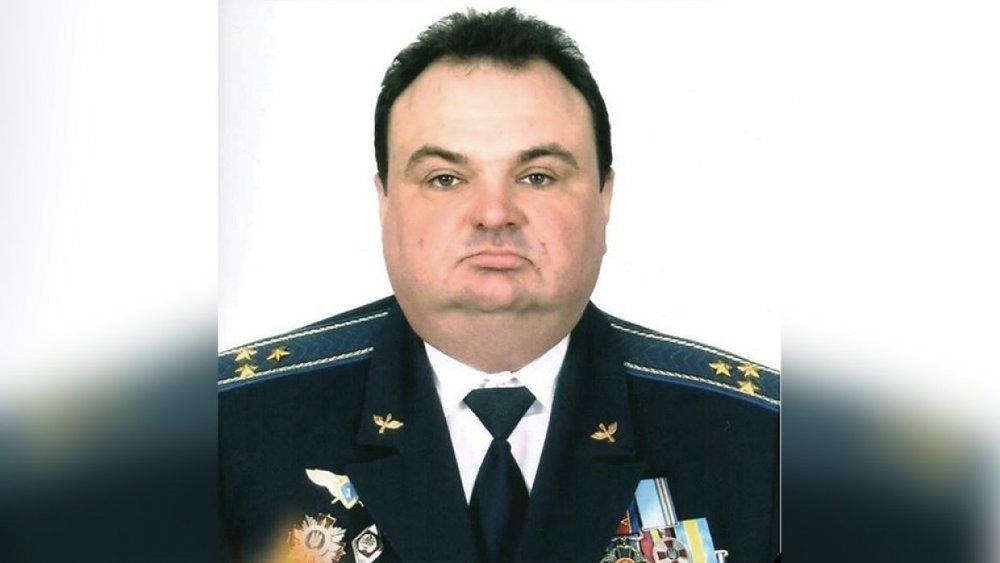 Кровавые удары по Донбассу, …
