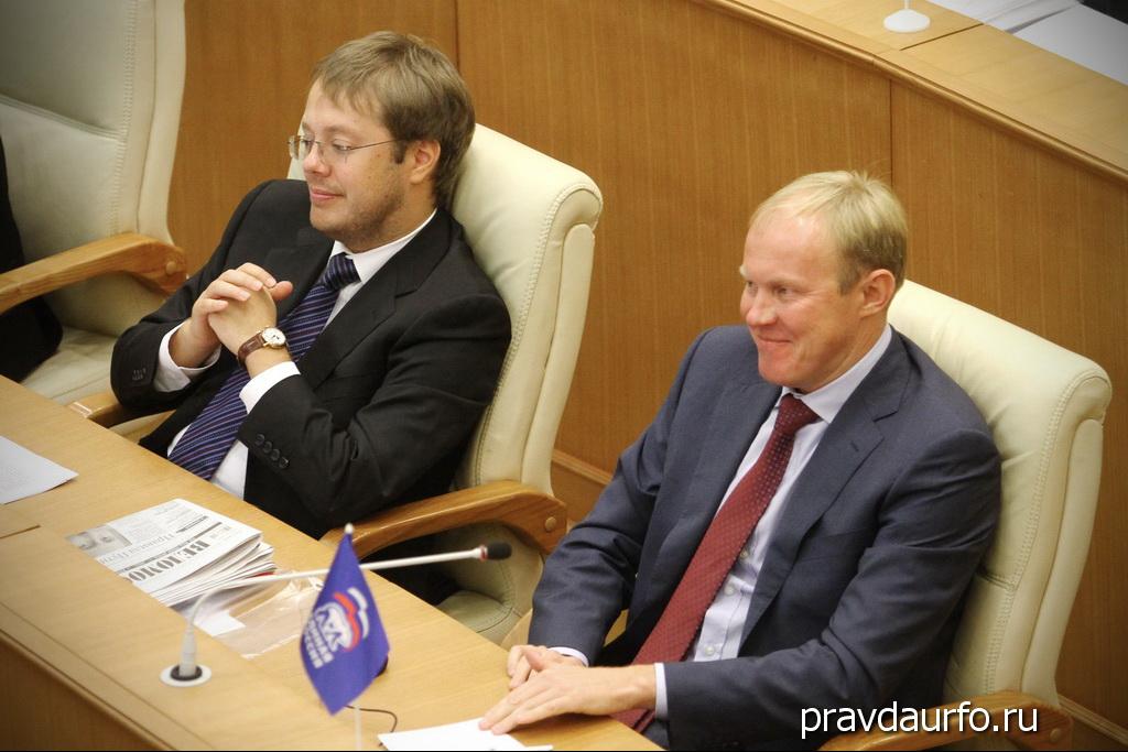 Если депутат ГД за большой спорт без флага РФ – может, и с Думы его снять?