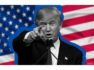 Asia Times: Белый дом решил подыграть России и Ирану?