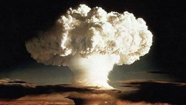 """""""Умрут от скуки"""": Назван способ уничтожения Северной Кореей большинства населения США"""