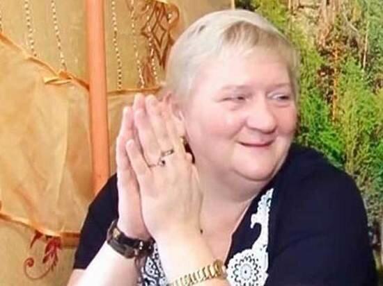 Вступил в наследство: брат умершего принца Нигерии приехал к его русской жене ynews, брак, брат, вдова, обычай, по наследству, принц