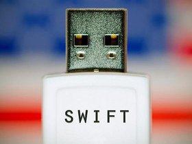 Можете отключать: в России заработал собственный SWIFT