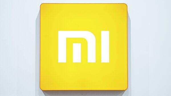 WSJ: суд в США временно снял запрет на инвестиции в Xiaomi