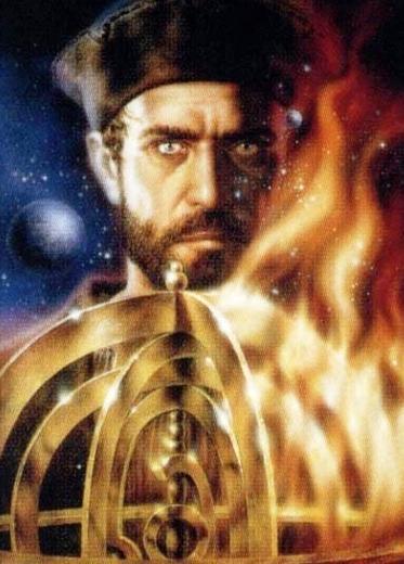 Великий Монстрадамус — 9 спорных фактов о жизни и смерти легендарного пророка