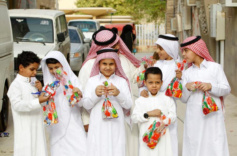 Опека над своими детьми в мире, женщина, закон, запрет, люди, саудовская аравия