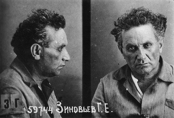 Смертная казнь в СССР: что позволялось приговоренному в день расстрела