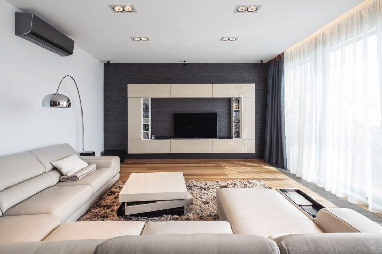Необычные квартиры (35)